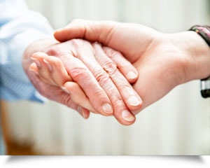 Sweet Golden Years Home Health Care 4 U, LLC - senior care service pittsburgh, senior home care, elder care, personal care assistance, home health care service provider in pittsburgh